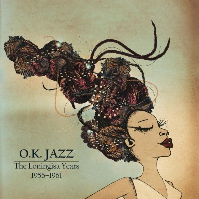 cover-ok-jazz-planet-ilunga
